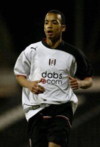 File:Player profile Elliot Omozusi.jpg