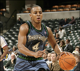 File:Player profile Randy Foye.jpg