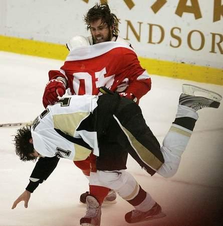 File:Fight 2.jpeg