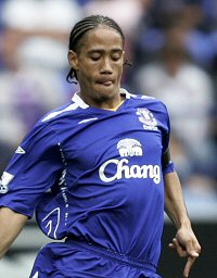 File:Player profile Steven Pienaar.jpg
