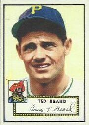 File:Player profile Ted Beard.jpg