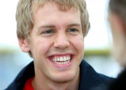File:Player profile Sebastian Vettel.jpg