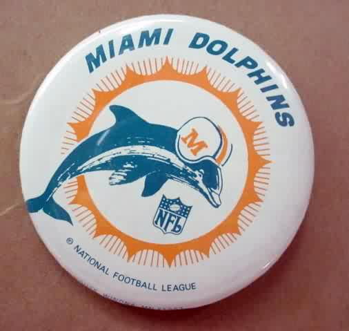 Dolphinspin