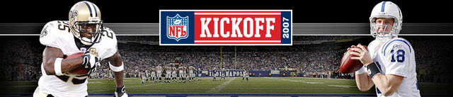 File:Nfl kickoff war top.jpg