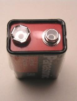 File:1187045279 Battery1.jpg