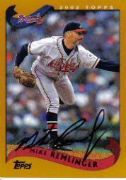 File:Player profile Mike Remlinger.jpg