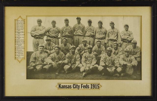 File:1915 Kansas City Feds 15x23.jpg