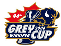File:94thGreyCup.jpeg