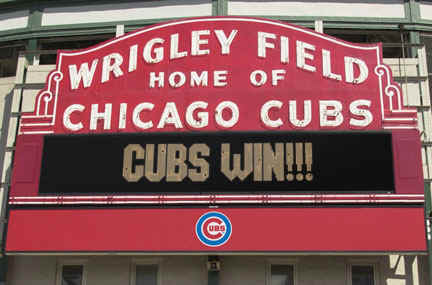File:1197609812 Chicago Cubs ch68 large.jpg