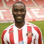 File:Player profile Andrew Cole.jpg