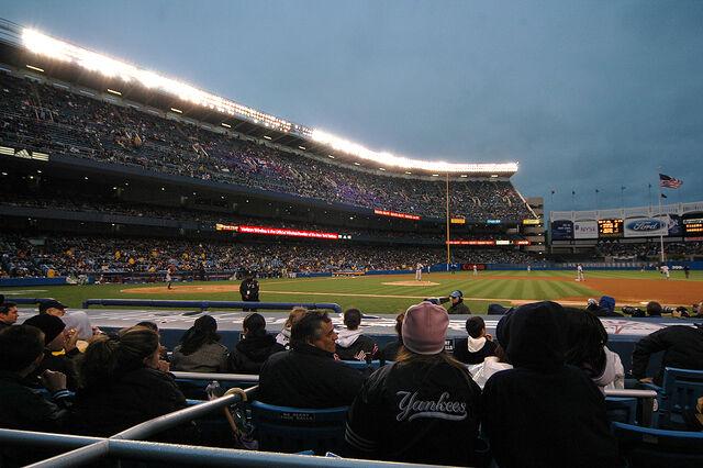 File:Yankee Stadium-1195689612-398.jpg