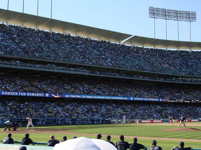 File:Dodger Stadium-1195663718-838.jpg