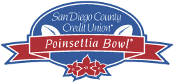File:Poinsettia Bowl.png