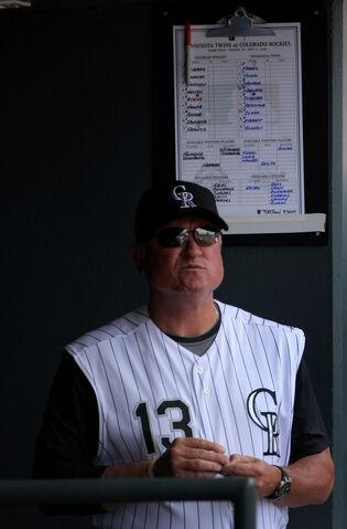 File:Player profile Clint Hurdle.jpg