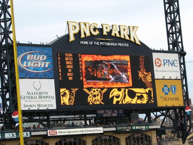 File:Pittsburgh Pirates-1199765763-2.jpg
