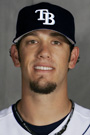 File:Player profile James Shields.jpg