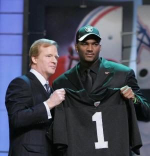 File:1187278378 NFL Draft Football NYFF109300x312.jpg