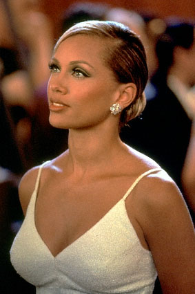 File:VanessaWilliams.jpg