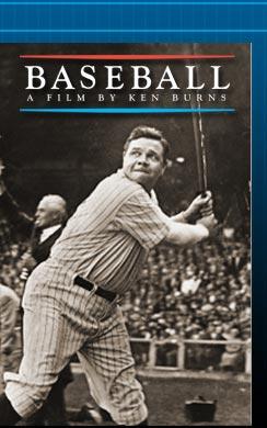 File:1187631691 Baseball.jpg