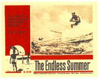 File:200px-The Endless Summer.JPG