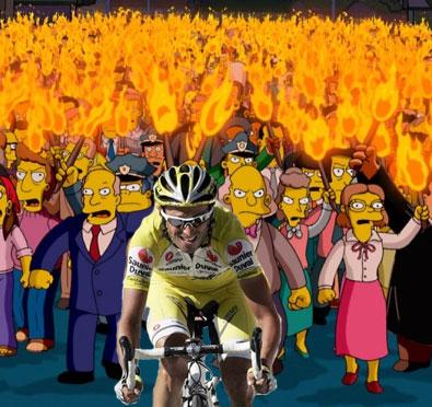 File:Angry mob tour.jpg