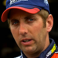 File:Player profile Greg Biffle.jpg