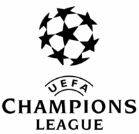 File:Championsleague.png