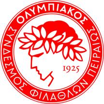 File:Olympiacos.jpg