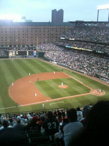 File:Camden Yards-1195672099-625.jpg