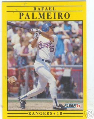 File:Palmeiro1991.JPG