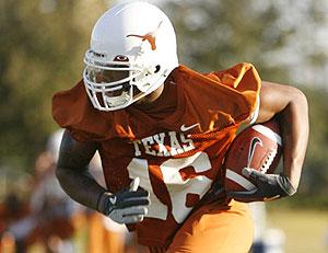 File:Player profile Jermichael Finley.jpg