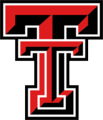 File:TexasTech.png