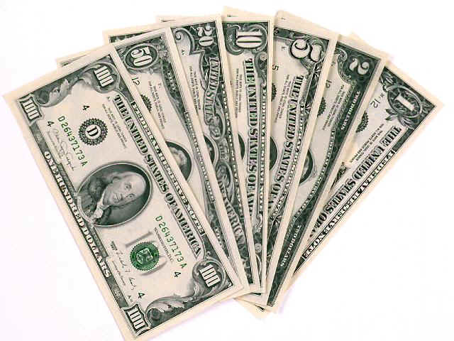 File:1211059026 Dollars-1-.jpg