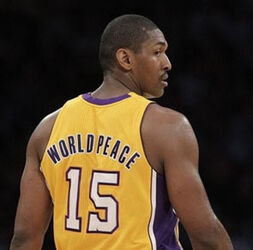 World-Peace Metta-Lakers-1-3-12