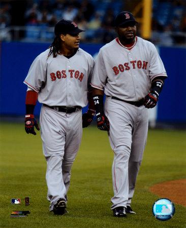 File:AAHD185 8x10~Manny-Ramirez-And-David-Ortiz-Posters.jpg
