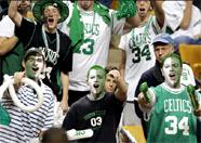 File:1205891679 Celtics123.jpg