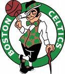File:Bostonceltics.jpg