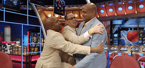 File:Inside the NBA.jpg