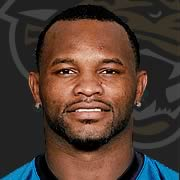 File:Player profile Fred Taylor.jpg