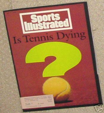 File:SI cover - tennis.JPG