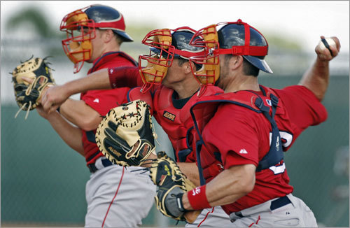 File:Catchers.jpg