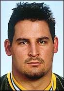 File:Player profile Ross Verba.jpg