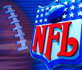 File:NFL Logo.jpg