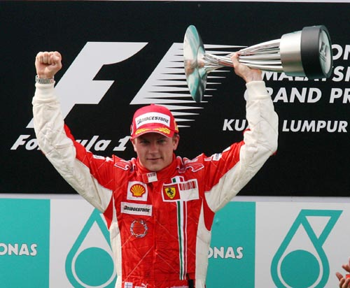 File:Player profile Kimi Raikkonen.jpg