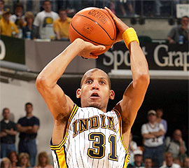 File:Player profile Reggie Miller.jpg