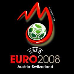 File:Euro 2008.jpg