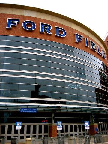 File:Ford Field-1195774938-561.jpg
