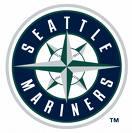 File:Seattle2.jpg