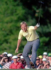 File:1187039695 Jack nicklaus-putting.jpg