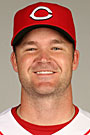 File:Player profile David Ross.jpg